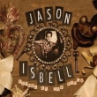 JASON ISBELL/SIRENS OF THE DITCH (DELUXE EDITION) [2LP BLACK VINYL]