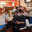 加藤工務店安全衛生協力会第10回ボーリング大会