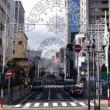 神戸三宮にいってきました