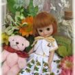 ベッツィー18~Sun Dress