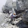 木曽駒ヶ岳 3