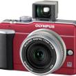 若い子に勧めるカメラ