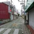 下街道(大和郡山~大和高田)