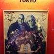 """ブルースは青春時代の思い出(The """"Original"""" Blues Brothers Band 来日公演)"""