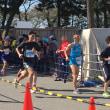 第27回ぐんまマラソン10キロ完走(^O^)/