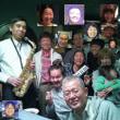 Jazz音の郷ラストセッション!