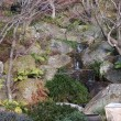 北山緑化植物園(西宮市)   ③ 北山山荘