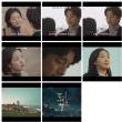 昨日で最終回だった韓国ドラマ トッケビ。中国で観れるか調べたら YOUKUに 鬼怪 という題名でありました。また楽しめます。