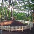 キリストが日本に!? 青森県のイスキリス・クリスマスの墓