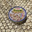 太平庵LIVE