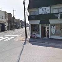 京都市中京区 御前高辻交差点周辺 店舗売り情報