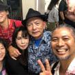 【イベント】琉球フェスティバル(≧∀≦)