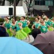 NAGOYA Hawaii Festival 2018♪ コメダ珈琲で休憩~^^;