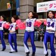 神戸まつりダンスアベニュースポット