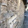 東大寺 二月堂から講堂跡まで
