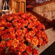 2017・花の世界大会 in ハウステンボス その2
