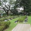 22-Sep-17 墓参り
