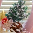 ハートのクリスマスレッスン♡