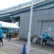 2018芦屋浜潮風ウルトラマラソン