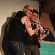 岸監督、上江洲さん主催のアニメ制作についてのトークイベント BONKLIVE