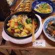 農家レストラン西野へ行ってきました。
