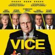 「バイス」 Vice (2018 ロングライド)
