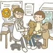 ● ARどうぶつ病院です。胃腸炎について(続き)