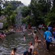 共同デジタルとインドネシア国営通信、観光PRを支援。