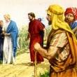 52歳誕生日・・・『新しいエルサレム』 そして 憐れみかいけにえか?・・・『安息日の主』