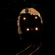 トンネル抜き ~中央西線~