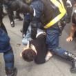添田充啓沖縄防衛局職員暴行傷害事件の第二回公判延期のお知らせ