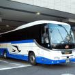 JR東海バス 747-14951
