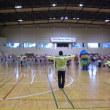 「Gym Sports Festa 2017 (第7回 相模原市体操祭)」