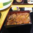 奈良「川はら」で晩ごはん