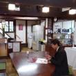 会遊亭にて「糸かけ曼荼羅作品展」観てきました!