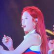 2017/07/08 SMTOWN Seoul / Red Velvet