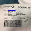 2018年2月ハワイ旅行記7日目 最終