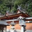 1月の恵方三社詣り-3