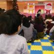 幼稚園のイベントに参加してきました🐥
