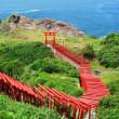 神出鬼没の外国人 日本再発見