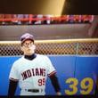 映画 『メジャーリーグ』私みたいなおっさんには、たまらん魅力いっぱいです。