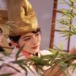 今宮戎神社2018えべっさん「福娘」画像 平成30年十日戎 福むすめ&ゑびすむすめ その46 推し福さん
