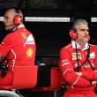 """フェラーリF1代表、チームがメルセデスを見習って""""勝ち癖""""を身につけることを望む"""