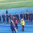 2017年J3第34節FC東京U23 2―1セレッソ大阪U23