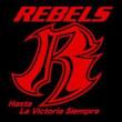 2017/11/24 【 REBELS.53 】 Trailer  #REBELS #REBELS_Muaythai #Kickboxing #Muaythai