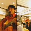 0812★第二回INSPA横浜スパニッシュナイト♪ -魅惑の風呂メンコ。