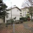 【東京都・杉並区】阿佐ヶ谷住宅2010