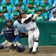加須の花咲徳栄高、甲子園で優勝おめでとう