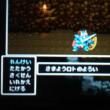 3DS:DQ11 時渡りクエスト#4