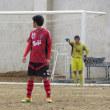 高円宮杯U18トップリーグ京都 第2節 両洋Avs洛北A